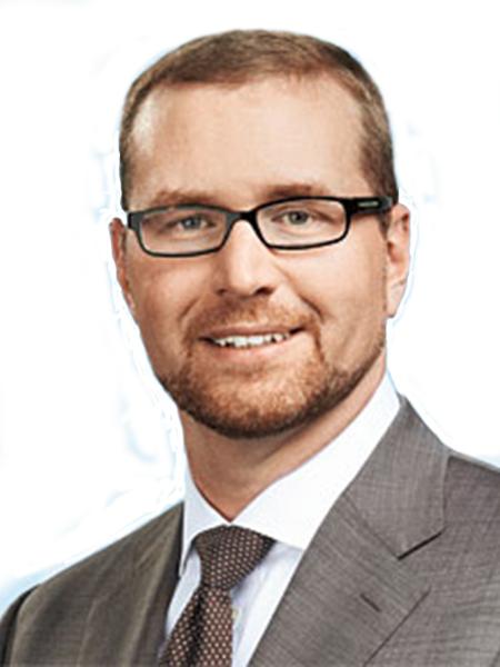 Jason Baron