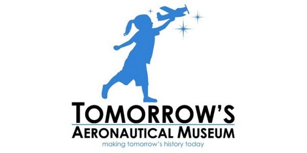 tomorrows-aeronauticalmuseum-