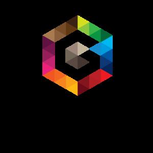 Geometra-Logo-Color V1