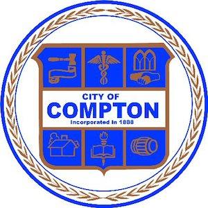 compton_city_logo