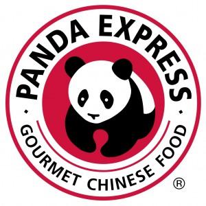 Panda_Express_logo